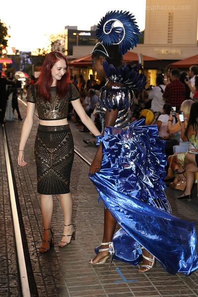 Metropolitan_Fashion_Week_2017_Opening_Ceremony_0067_RR