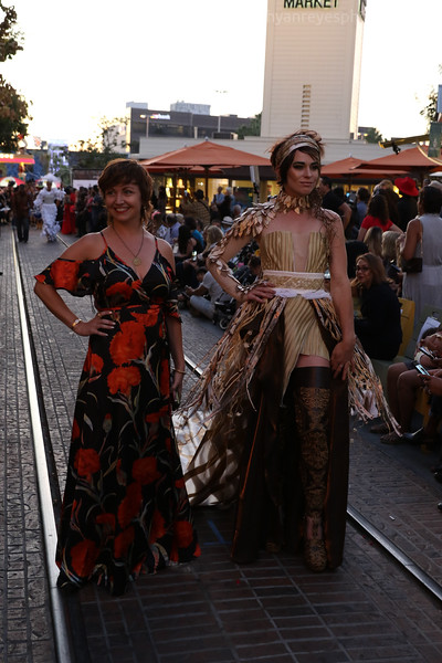 Metropolitan_Fashion_Week_2017_Opening_Ceremony_0009_RR
