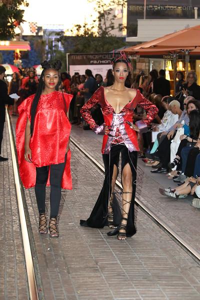Metropolitan_Fashion_Week_2017_Opening_Ceremony_0029_RR