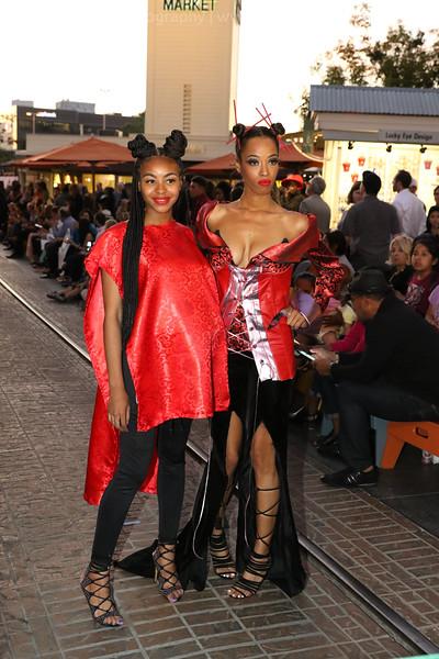 Metropolitan_Fashion_Week_2017_Opening_Ceremony_0038_RR