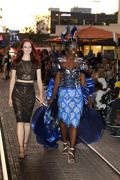 Metropolitan_Fashion_Week_2017_Opening_Ceremony_0058_RR