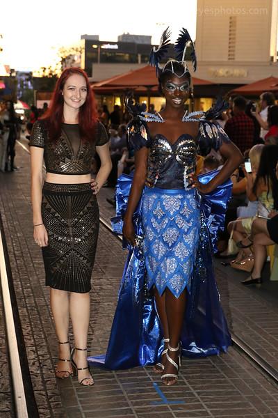 Metropolitan_Fashion_Week_2017_Opening_Ceremony_0065_RR