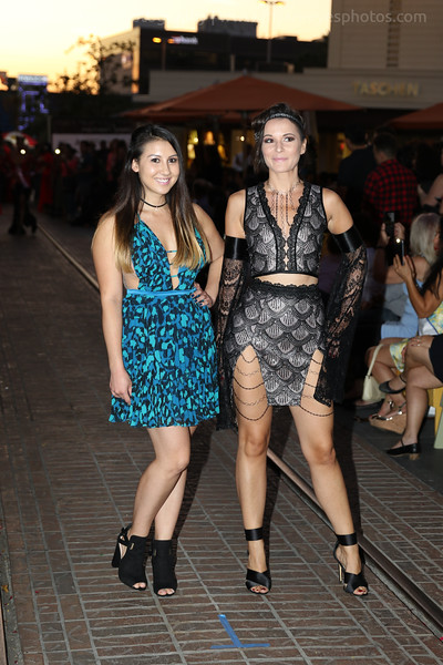 Metropolitan_Fashion_Week_2017_Opening_Ceremony_0024_RR