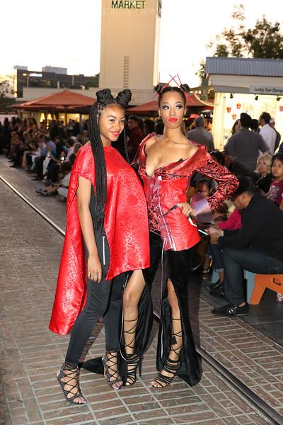 Metropolitan_Fashion_Week_2017_Opening_Ceremony_0037_RR