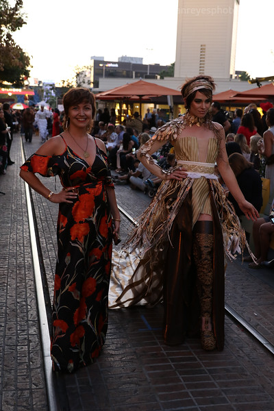 Metropolitan_Fashion_Week_2017_Opening_Ceremony_0008_RR