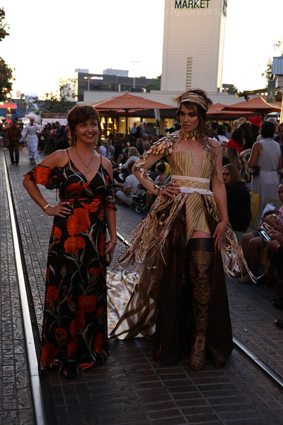 Metropolitan_Fashion_Week_2017_Opening_Ceremony_0012_RR