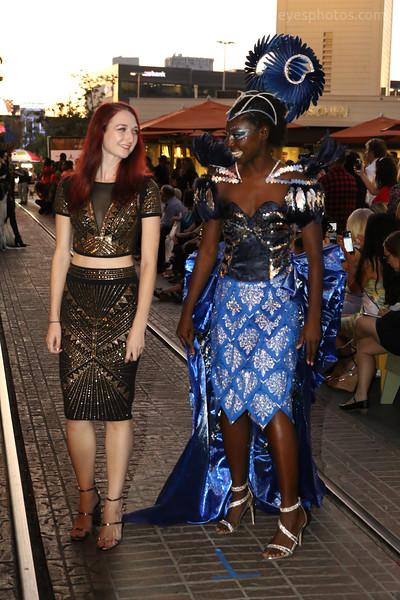 Metropolitan_Fashion_Week_2017_Opening_Ceremony_0066_RR