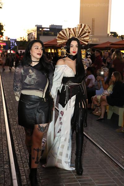 Metropolitan_Fashion_Week_2017_Opening_Ceremony_0072_RR
