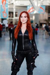 LA_Comic_Con_2017_0010_RR