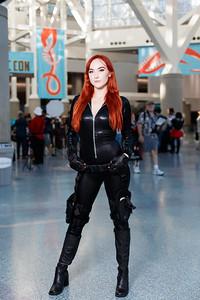LA_Comic_Con_2017_0012_RR