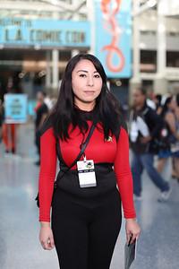 LA_Comic_Con_2017_0006_RR