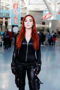 LA_Comic_Con_2017_0013_RR