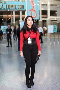 LA_Comic_Con_2017_0007_RR