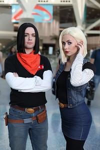 LA_Comic_Con_2017_0039_RR