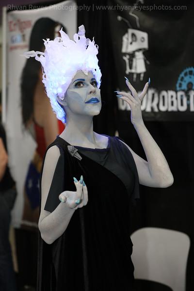 LA_Comic_Con_2017_0794_RR