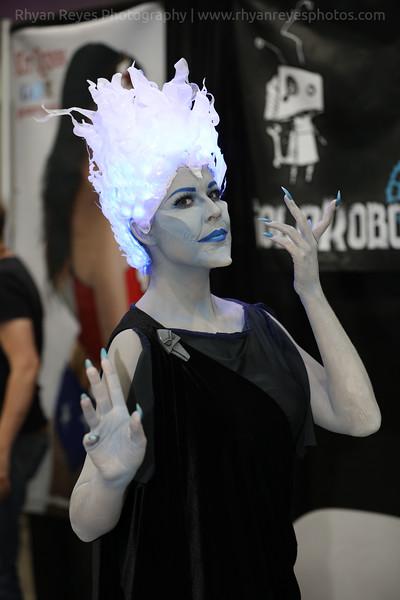 LA_Comic_Con_2017_0796_RR