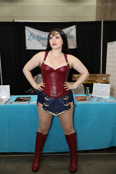 LA_Comic_Con_2017_0393_RR