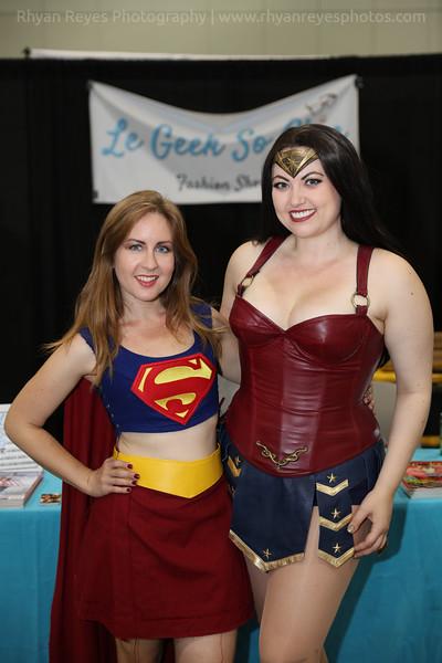 LA_Comic_Con_2017_0391_RR