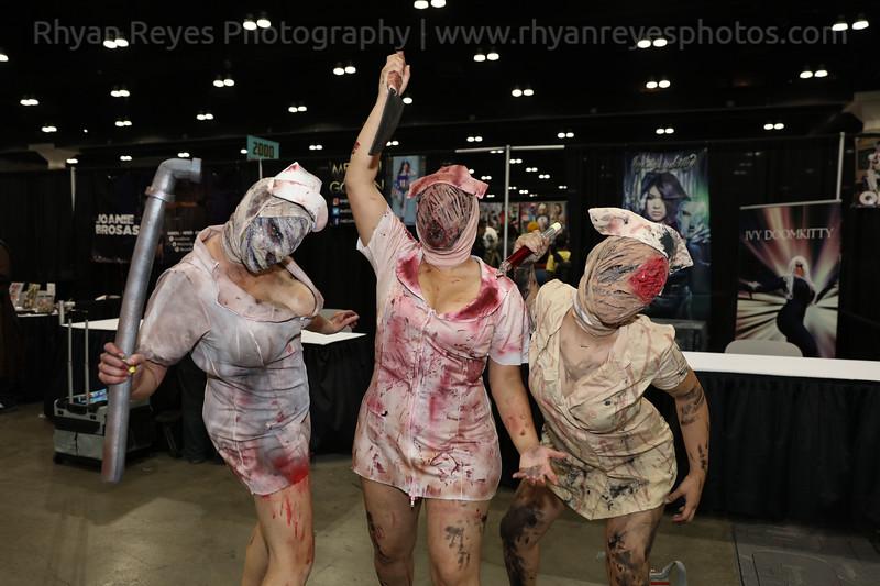 LA_Comic_Con_2017_0402_RR