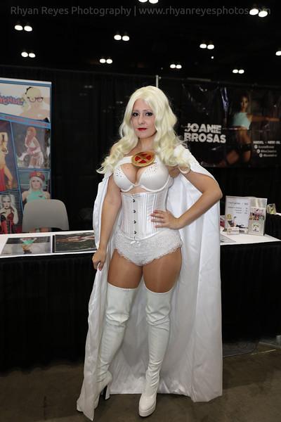 LA_Comic_Con_2017_0381_RR