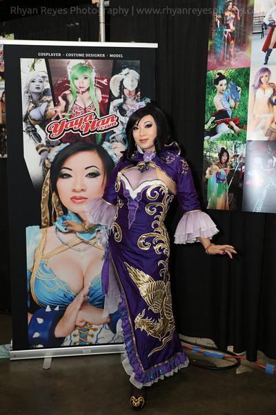 LA_Comic_Con_2017_0230_RR