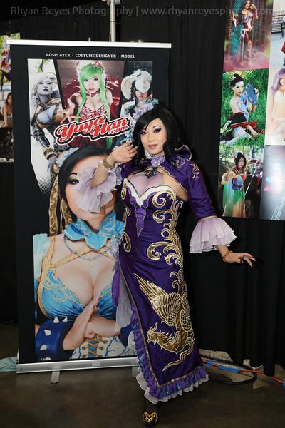LA_Comic_Con_2017_0229_RR