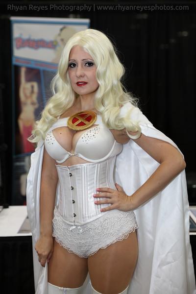 LA_Comic_Con_2017_0386_RR