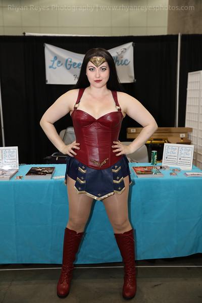LA_Comic_Con_2017_0392_RR