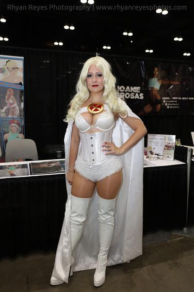 LA_Comic_Con_2017_0382_RR