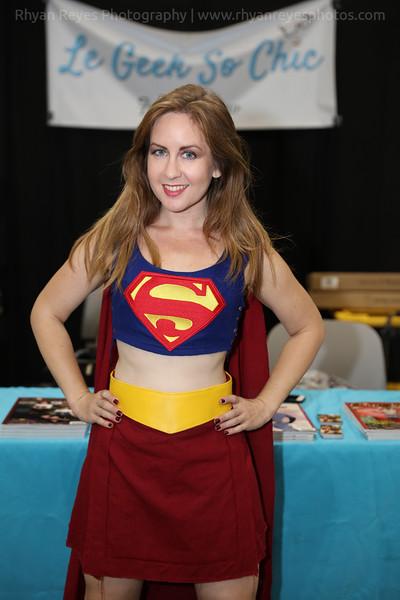 LA_Comic_Con_2017_0399_RR