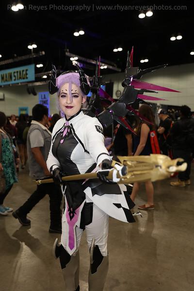 LA_Comic_Con_2017_0375_RR
