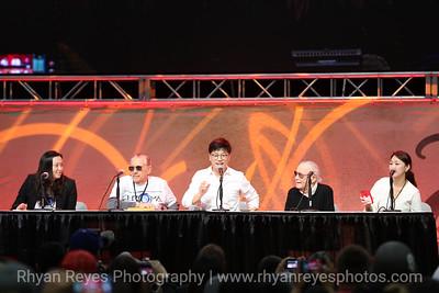 LA_Comic_Con_2017_0320_RR