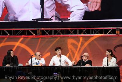 LA_Comic_Con_2017_0334_RR