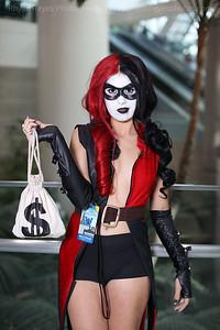 LA_Comic_Con_2017_1297_RR