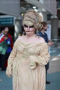 LA_Comic_Con_2017_1268_RR