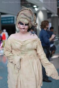 LA_Comic_Con_2017_1269_RR