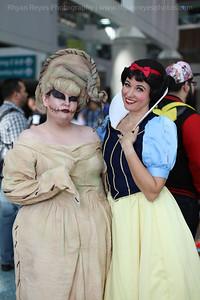 LA_Comic_Con_2017_1272_RR