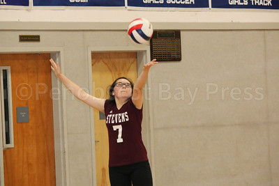 Sports_GSA_volleyball_Lucy_Morison_092117_ML