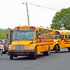 CP_PCS_BTS_buses_090717_ML