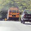 AP_school_bus_safety_truck_091417_AB