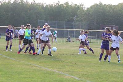 Sports_gsa_girls_soccer_goal_line_090717_AB