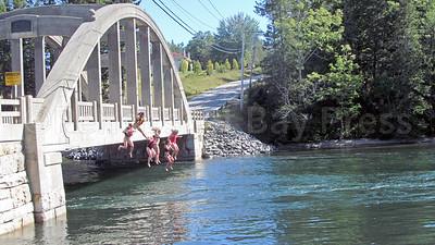 WP_Falls_bridge_jump_one_091417_AB