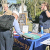 CP_MMA_community_fair_APO_092117_ML