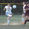 Sports_girls_soccer_dis_v_gsa_mo_clears__092817_JS