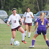 Sports_gsa_girls_soccer_v_Bport_number18__090717_AB