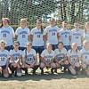 Sports_DIS_girls_soccer_team_photo_090717_JS