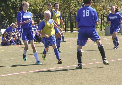 CP_Soccer_rama_Sedgwick_vs_Bkln_091417_ML