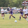 Sports_GSA_girls_soccer_running_090717_AB