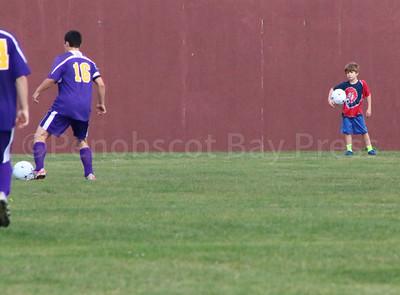 Sports_gsa_boys_soccer_v_Bucksport_sidelines_092117_AB