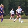 Sports_gsa_girls_soccer_v_Bport_number9_090717_AB-2